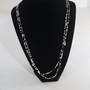 3 for $15 fashion jewelry  j124